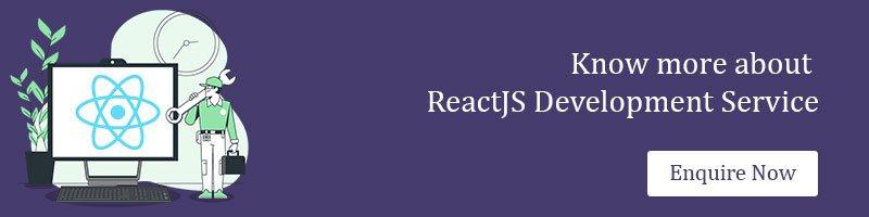 React Development Services