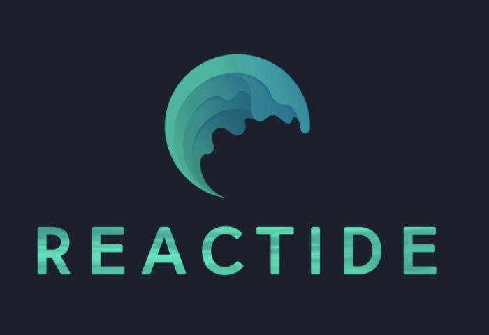Reactide
