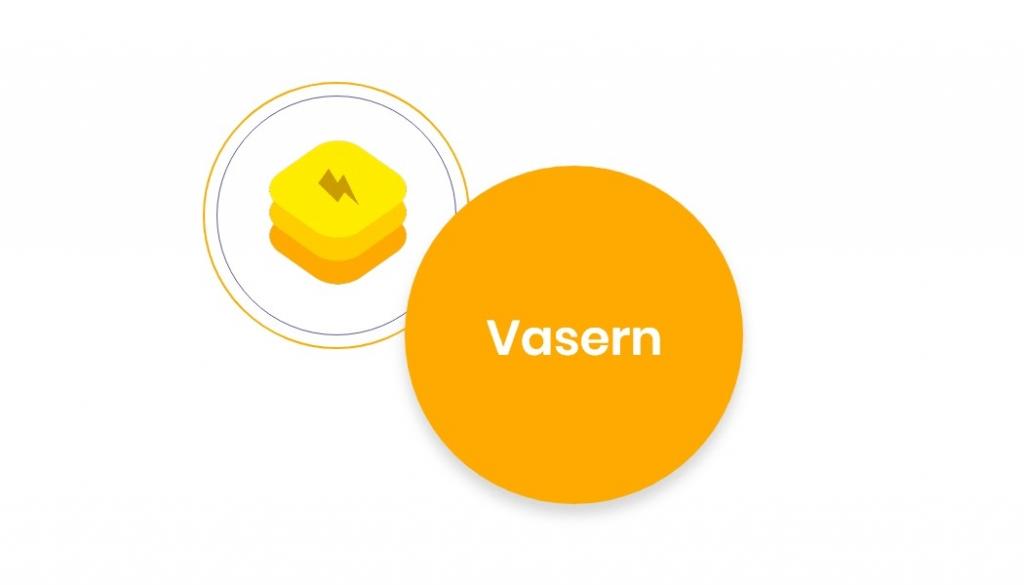 Vasern