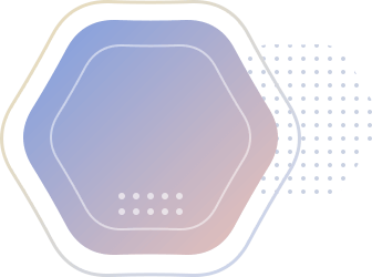 hexa-pattern
