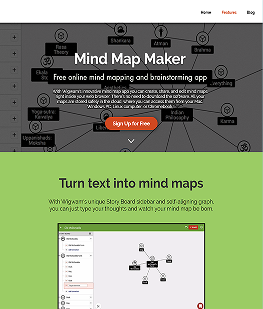 mind-mapping-1