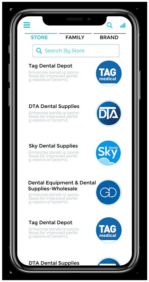 Dentist App Image 2