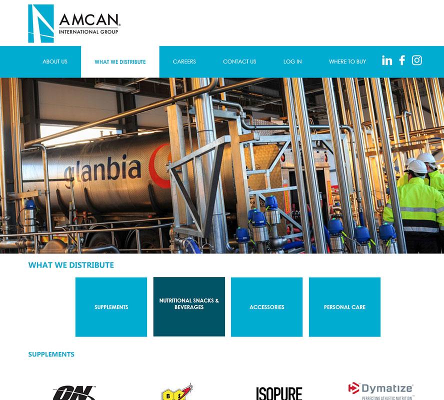 amcan-desktop-banner-2