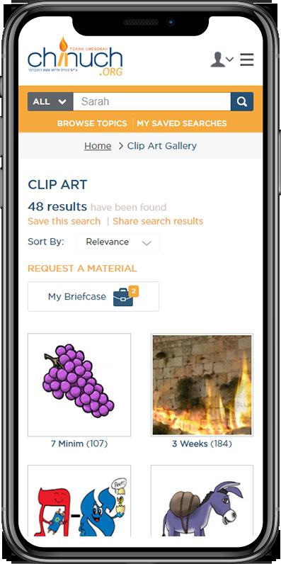 clip-art-gallery