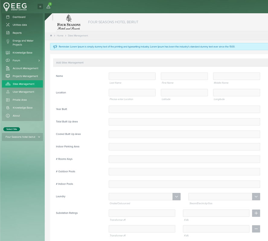 hotel-energy-monitoring-desktop-banner-2