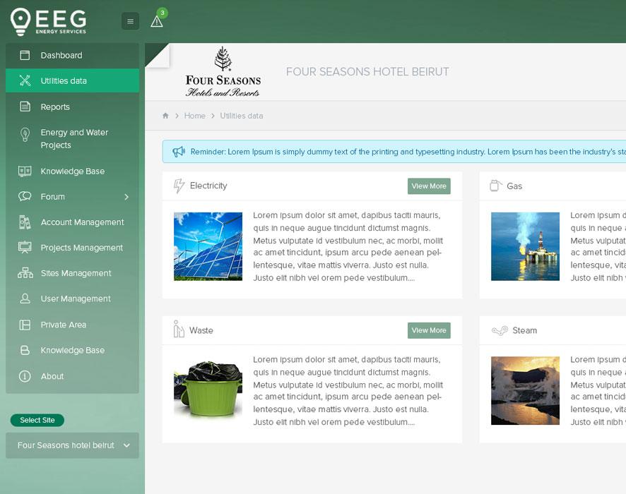 hotel-energy-monitoring-desktop-banner-1