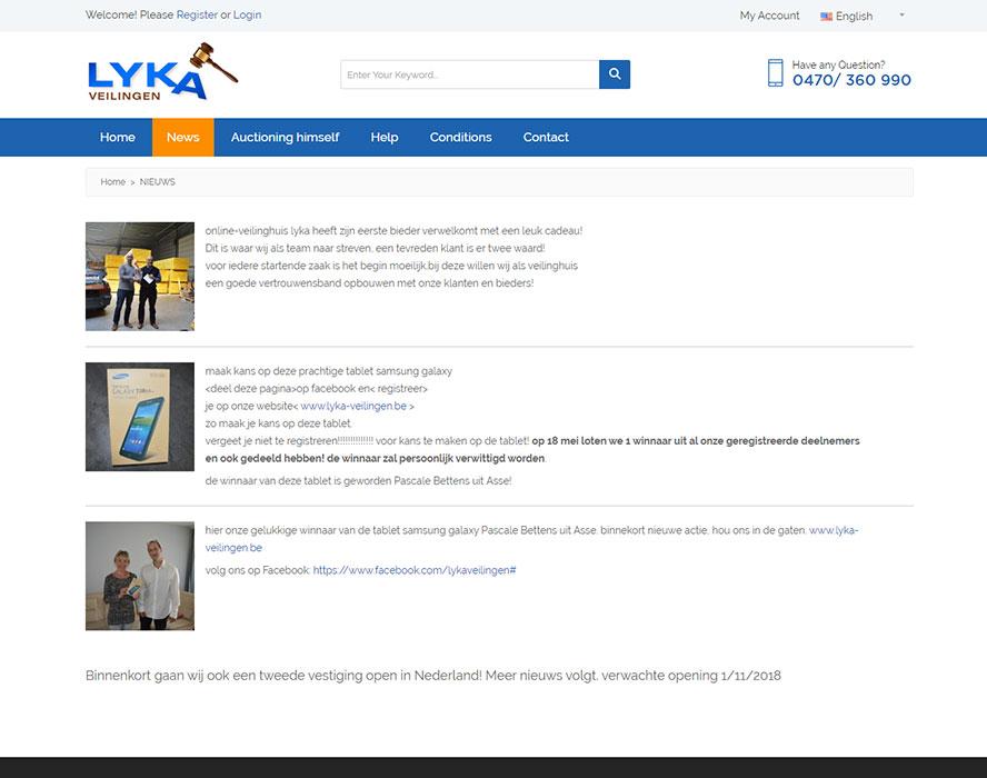 lyka-desktop-banner-1