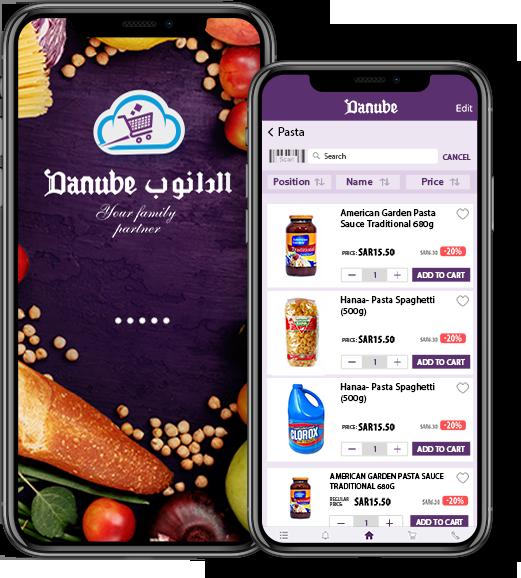 mobile-commerce-banner