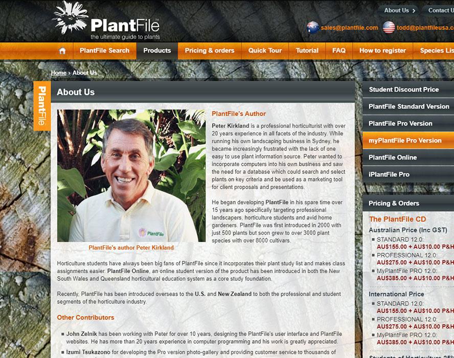 plantfile-desktop-banner-1