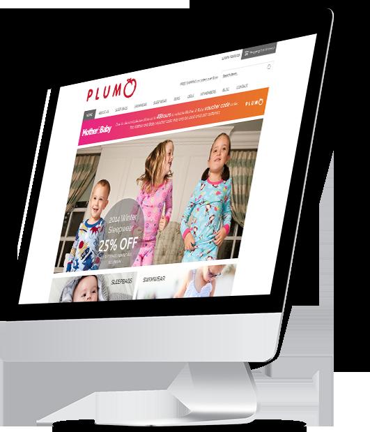 plum-shop-banner