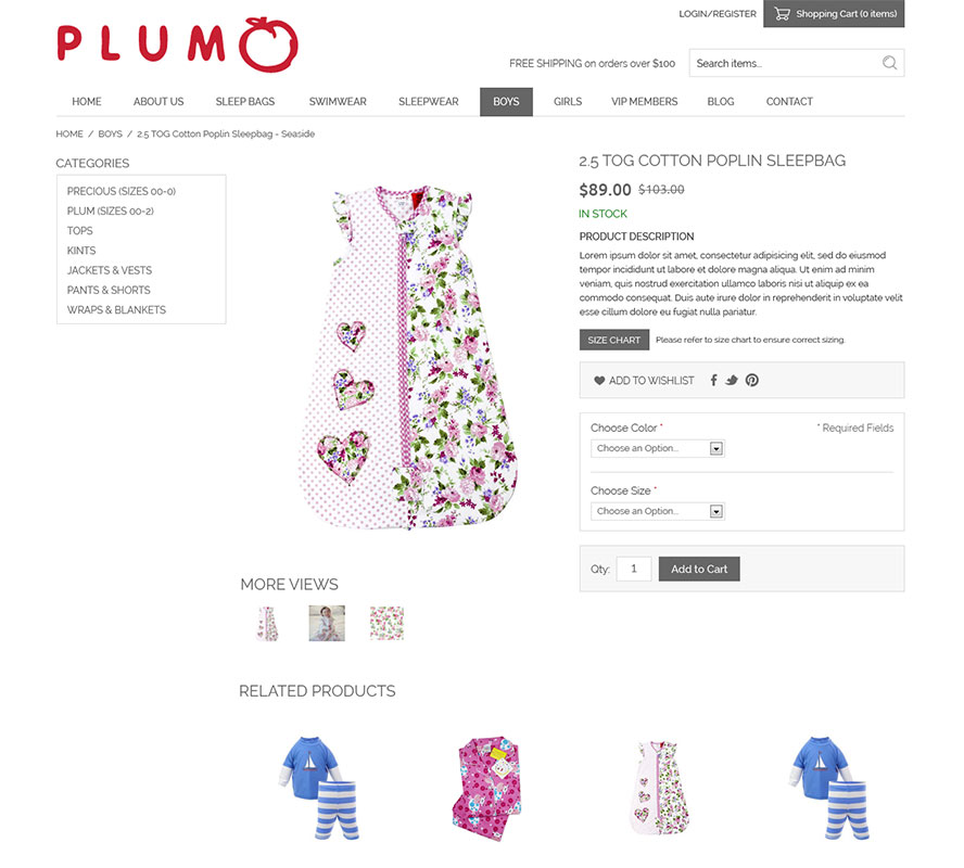 plum-shop-desktop-banner-2