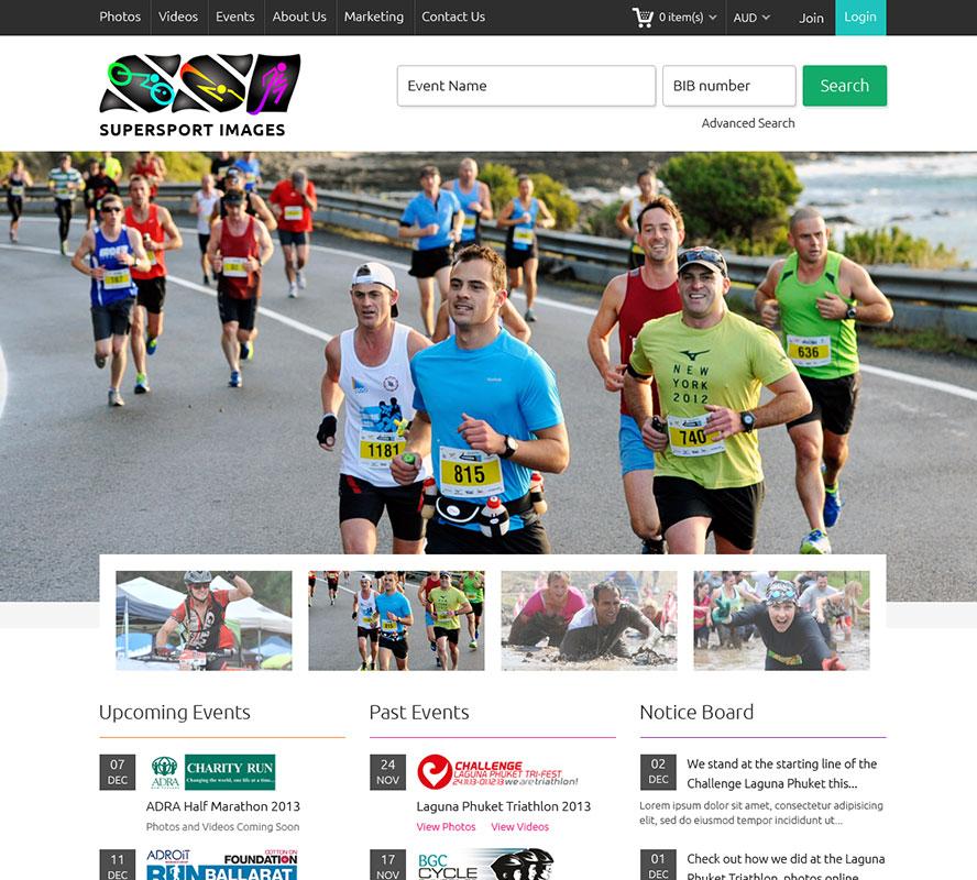 super-sport-desktop-banner-2