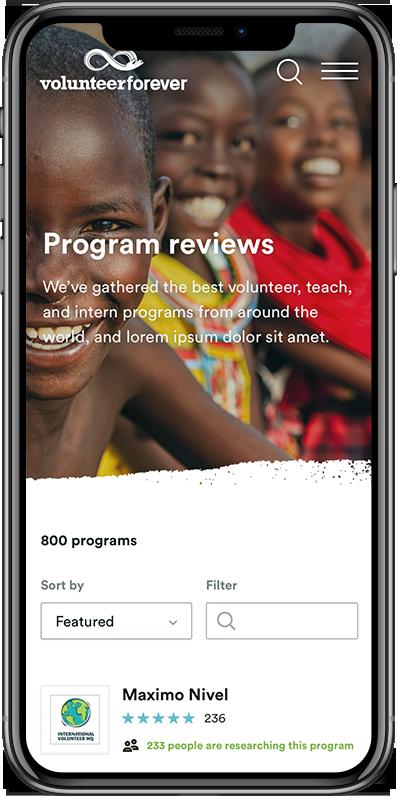 program-review